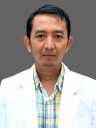Suhartono, dr., Sp.KK, FINSDV